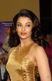 Aishwarya Rai Photo 1