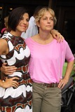 Ali Wentworth Photo 1