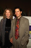 A Martinez Photo -  19th Starlight Childrens Foundation Fundraiser at the Hollywoodhighland Grand Ballroom in Hollywood CA 040602 Photo by Amy GravesGlobe Photos Inc 2002 a Martinez and Wife