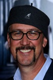 Alan Ruck Photo 1