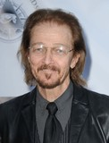 Ted Neeley Photo - Ted Neeley attending the Los Angeles Premiere of  Alleluia the Devils Carnival Held at the Egyptian Theatre in Hollywood California on August 11 2015 Photo by D Long- Globe Photos Inc
