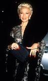 Lana Turner Photo -  Lana Turner Phil RoachipolGlobe Photosinc