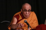 His Holiness the Dalai Lama Photo 1