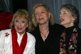 Phyllis Newman Photo 1