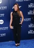 Amiee Carrero Photo - Amiee Carrero attending the Los Angeles Premiere of Maleficent Held at the El Capitan Theatre in Hollywood California on May 28 2014 Photo by D Long- Globe Photos Inc