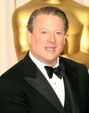 Al Gore Photo 1