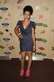 Aisha Dee Photo 1