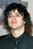 Green Day Photo 1