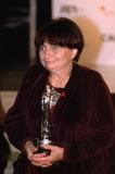 Agnès Varda Photo 1