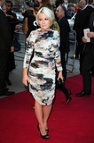 Little Boots Photo - Little Boots Gq Men of the Year Awards 2009-arrivals-royal Opera House London United Kingdom Photo by Mark Chilton-richfoto-Globe Photos Inc