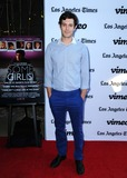 Adam Brody Photo - Adam Brody attending the Los Angeles Premiere of Some Girl(s) Held at the Laemmle Noho Theater in North Hollywood California on June 26 2013 Photo by D Long- Globe Photos Inc