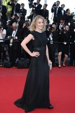 Ludivine  Sagnier Photo - Actress Ludivine Sagnier attends the Premiere of Zulu During the 66th Cannes International Film Festival at Palais Des Festivals in Cannes France on 26 May 2013 Photo Alec Michael