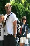 Andy Roddick Photo 1