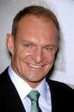Francois Pienaar Photo - Francois Pienaar during the premiere of the new movie from Warner Bros Pictures INVICTUS held at the American Society of Motion Picture Arts  Sciences Samuel Goldwyn Theatre on December 3 2009 in Beverly Hills CaliforniaPhoto Michael Germana  - Globe Photos IncK63897MGE