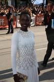 Lupita Nyong'o Photo 1