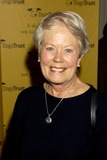 Annette Crosbie Photo 1