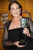 Julie Andrews Photo 1