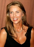 Lara Logan Photo 1