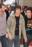 Arctic Monkeys Photo 1