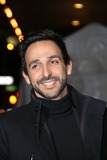 Amir Arison Photo - The New York Premiere of Danny Collins Amc Lincoln Square NYC March 18 2015 Photos by Sonia Moskowitz Globe Photos Inc 2015 Amir Arison