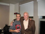 Jerry Heller Photo 1