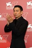 Andy Lau Photo 1