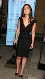 Alice Braga Photo 1