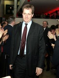 Alistair Campbell Photo 1