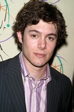 Adam Brody Photo - 25th Annual College Television Awards at the Renaissance Hotel Hollywood California 03282004 - Photo by Milan RybaGlobe Photos Inc 2004 Adam Brody