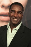 Norm Lewis Photo - The American Premiere of Les Miserables the Ziegfeld Theater NYC December 10 2012 Photos by Sonia Moskowitz Globe Photos Inc 2012 Norm Lewis