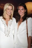 ALICE STEPHENSON Photo - The 12th Annual Love Heals at Luna Farm Benefit For the Alison Gertz Foundation For Aids Education Luna Farmsagaponack NY July 9 2011 Photos by Sonia Moskowitz Globe Photos Inc 2011 Mary Alice Stephenson Hilary Rhoda
