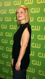 Allison Mack Photo - Cw Upfront Madison Square Garden New York City 05-18-2006 Photo by Ken Babolcsay-ipol-Globe Photos 2006 Allison Mack