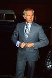 Johnny Carson Photo - Johnny Carson 1979 10822 Photo by Phil Roach-ipol-Globe Photos Inc