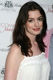 Anne Hathway Photo 1