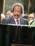Allen Toussaint Photo 1