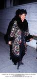 Lena Horne Photo -  Lena the Legacy a Four Generation All Star Salute to Lena Horne at Lincoln Center NYC 10181999 Phylicia Rashad Photo by John BarrettGlobe Photosinc