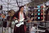 Duran Duran Photo 1