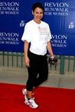 Natalie Raitano Photo - Natalie Raitano Actress 16th Annual Eif Revlon Runwalk For Women at the Los Angeles Memorial Coliseum in Los Angeles CA 05-09-2009 Photo by Graham Whitby Boot-allstar-Globe Photos Inc 2009