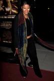 Marisol Padilla Photo - 21 Grams Premiere at the Academy Theatre in Beverly Hills CA 11062003 Photo Phil Roach Ipol Globe Photos Inc 2003 Marisol Padilla Sanchez