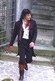 Adriano Giannini Photo 1