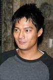 Archie Kao Photo 1
