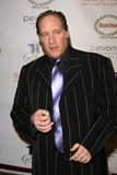 Andrew Dice Clay Photo 1