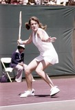 Tracy Austin Photo - Tracy Austin 1979 R0913 Photo by Jackie a Giroux-Globe Photos Inc