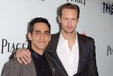 Zal Batmanglij Photo - Zal Batmanglij Alexander Skarsgard Attend the Premiere of Fox Searchlight Pictures the East 28th May 2013 the Arclight Theatre Los Angeles causa Photo TleopoldGlobephotos