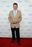 Alan Thicke Photo - Alan Thicke attending the Hallmark Channel and Hallmark Movies  Mysteries Summer Tca Press Tour Held at Northpole Manor in Beverly Hills California on July 8 2014 Photo by D Long- Globe Photos Inc