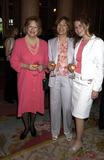 Antonia Fraser Photo 1