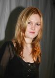 Alice Temperley Photo 1