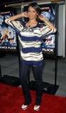Vanessa Simmons Photo 1