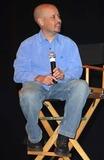 Aron Eisenberg Photo 1