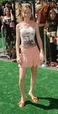 Brie Larson Photo 1